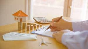 Property Papers Translation Services