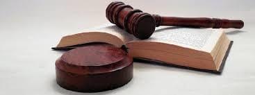 online legal translation services