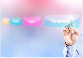 Technical Language Translation
