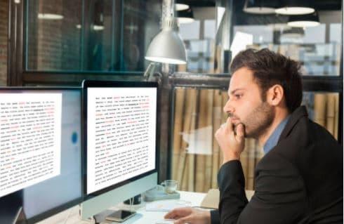 Get Certified Language Translator In Mumbai