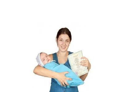 How to Get Certified Birth Certificate Translation For Visa