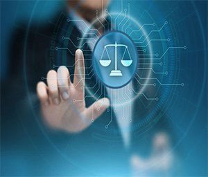 Grab The Benefits of Legal Translation Services for Visa Purpose