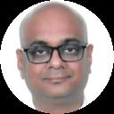 Uday Gupta Avatar