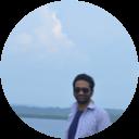 Rohit manethiya Avatar