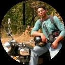 Aashay Rai Avatar