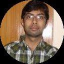 Tushar Tandon Avatar