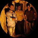 Shekhar Shinde Avatar