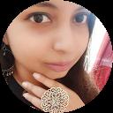 arpita chakraborty Avatar