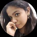 Anju Singh Avatar