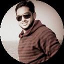 Avinash Gudipalli Avatar