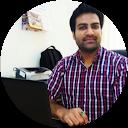 Dr. Nikhil Sharma Avatar