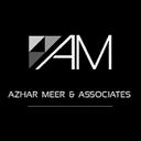 azhar meer Avatar