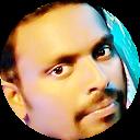 samadana prabhu Avatar