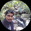 Sandeep Anumula Avatar
