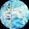 Ashwini Bral Avatar